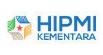 logo-hipmi