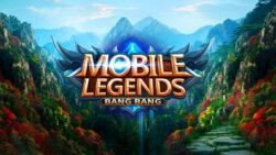 voucher mobile legends