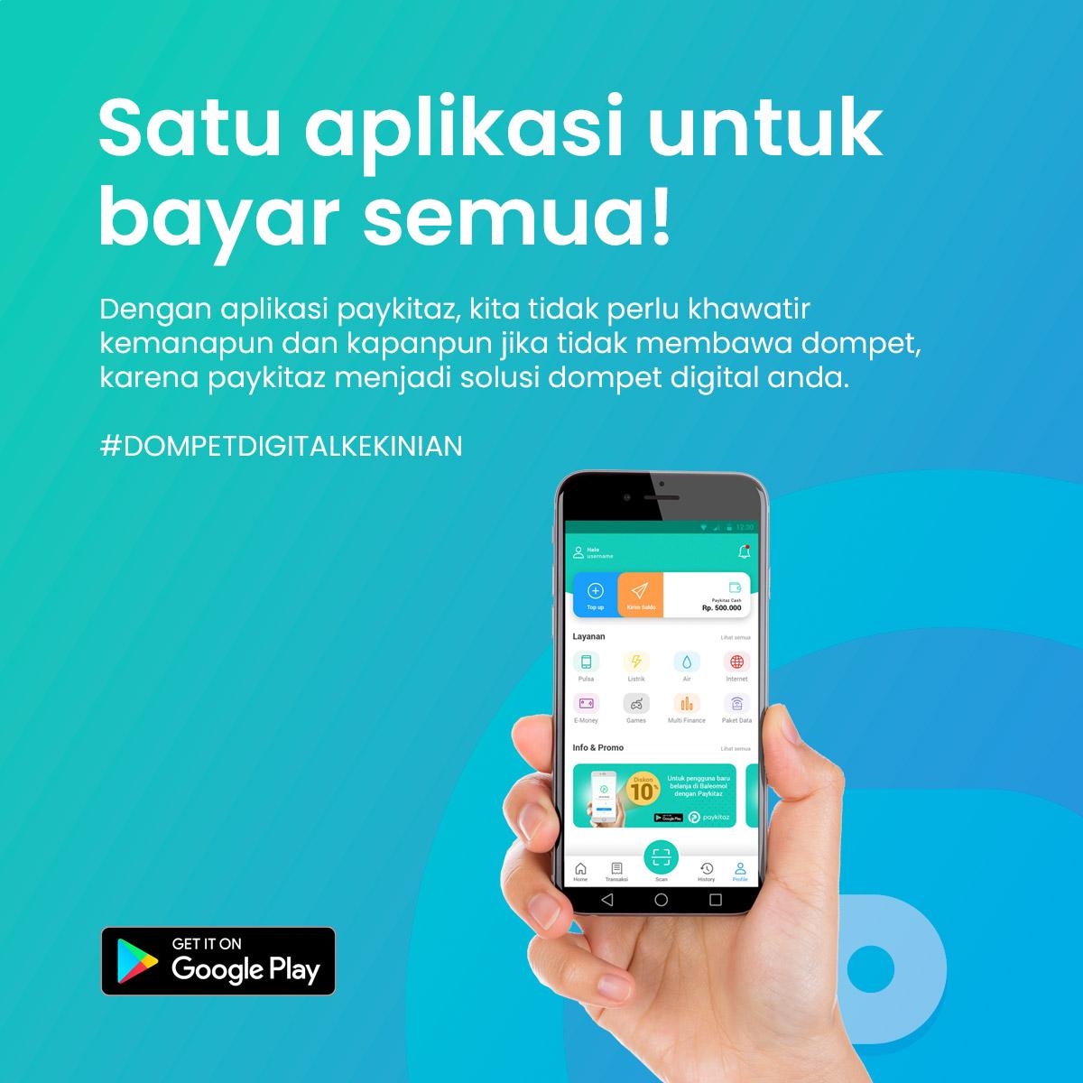 mobile-slide-utama