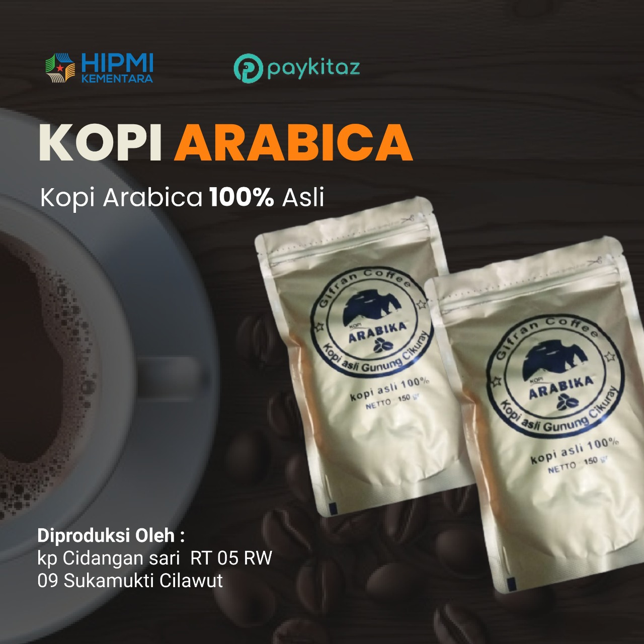 kopi-arabica-feed