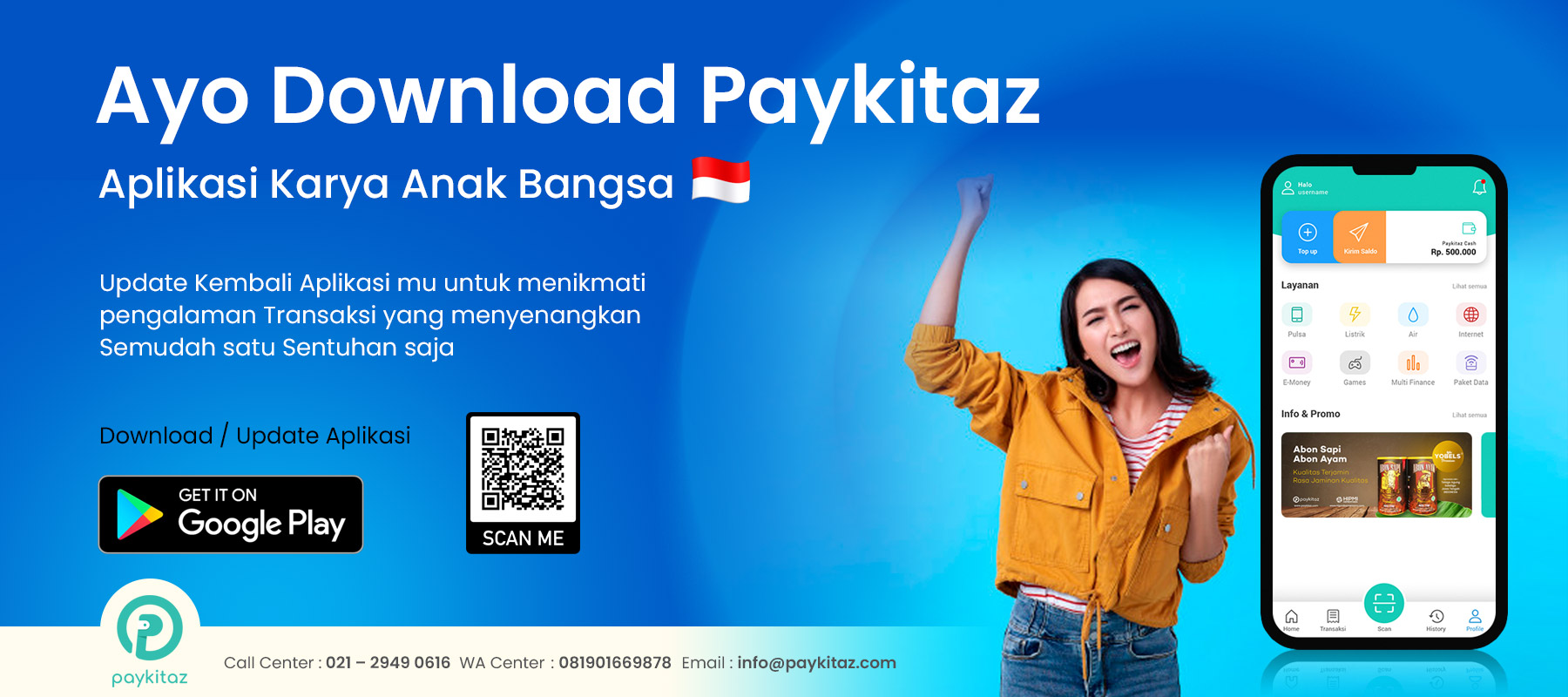 download-paykitaz-banner-horizontal