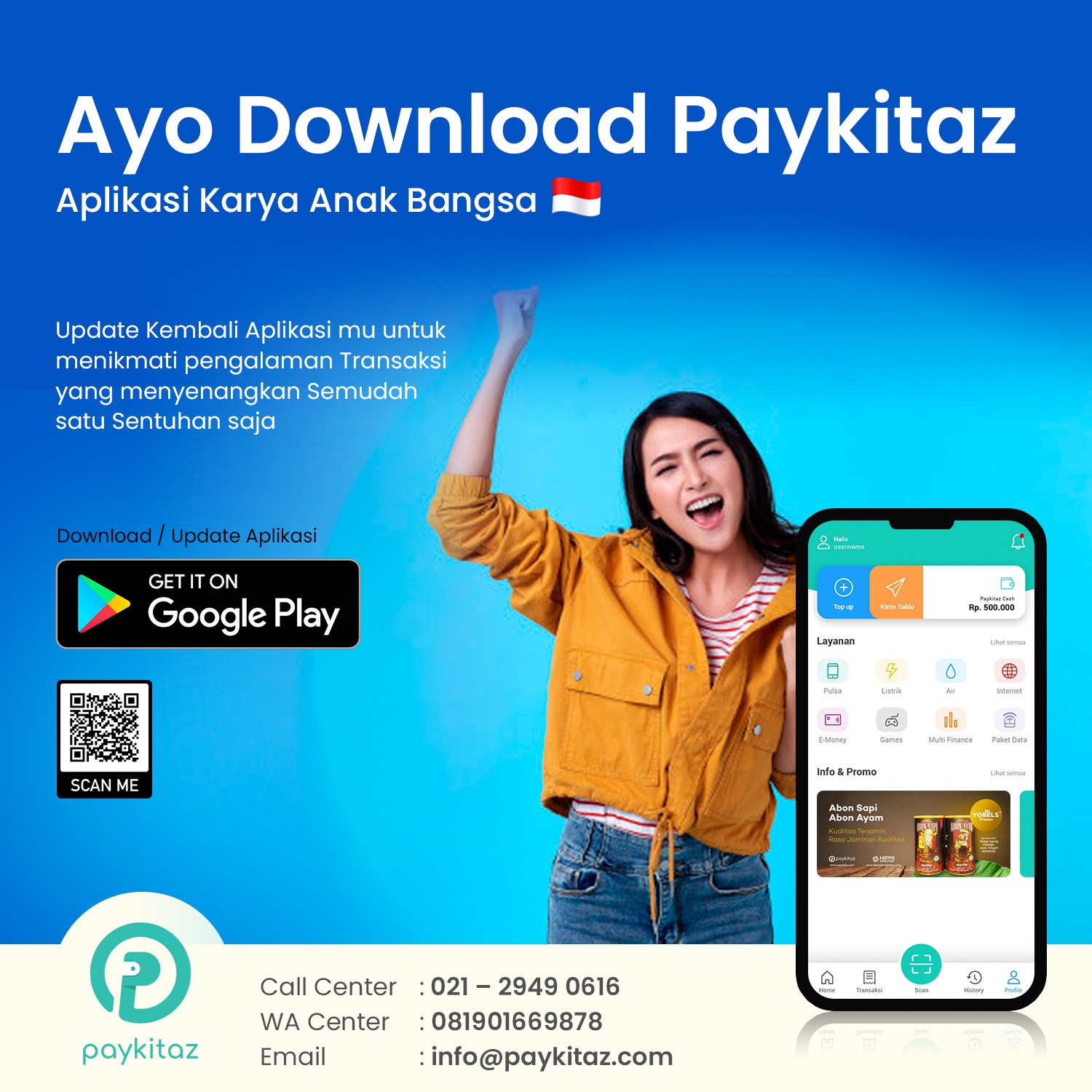 download-paykitaz-banner-square